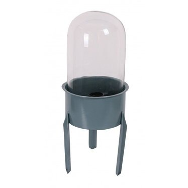 Stapelgoed Leuke Lamp van het merk Stapelgoed Arona.