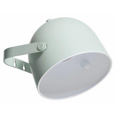Flexa Leuke Wandlamp Mint van Flexa Monty