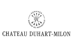 Château Duhart-Milon