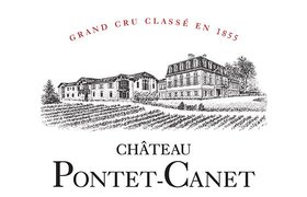 Château Pontet-Canet
