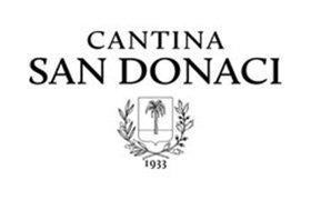 Cantina San Donaci