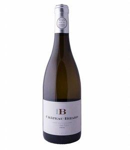 Château Bizard Blanc de Charme 2016