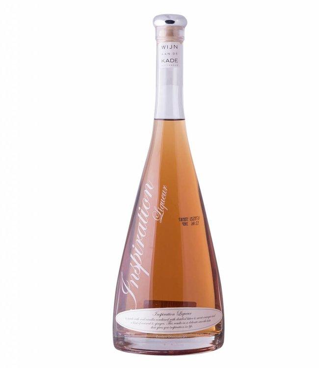 Zuidam Inspiration Liqueur (700ml)