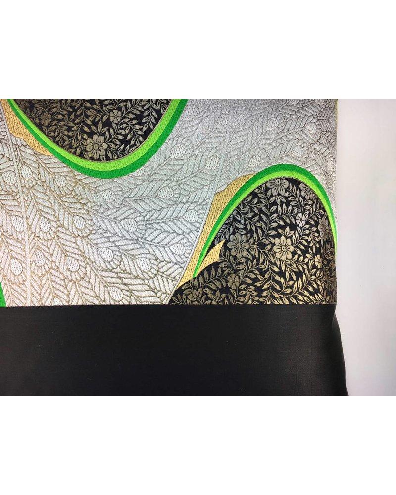 "Kissen ""Yama"" - 60 x 60 cm"