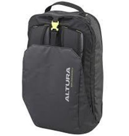 Altura Morph Pannier/Backpack