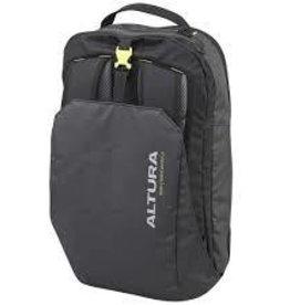 Altura Morph Pannier/Backpack