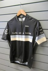 Life on a Bike Gents Corsa Jersey