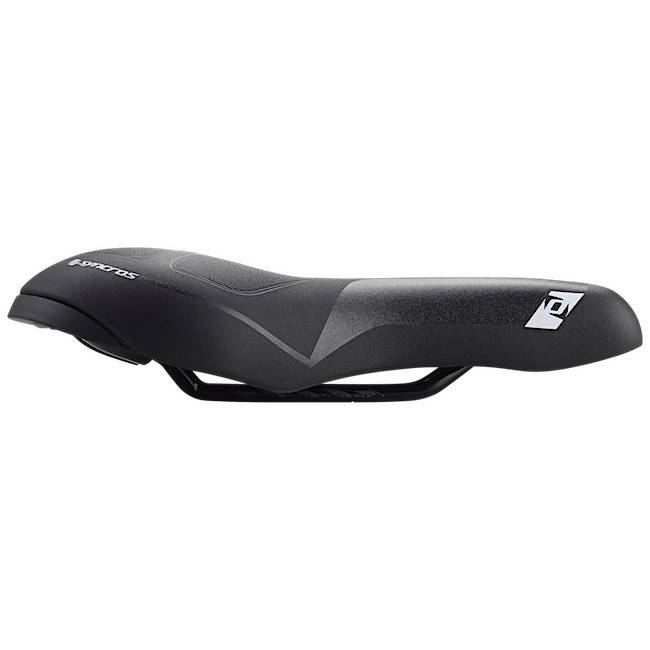 Syncros Syncros Womens Urban Commuter 2.5 Saddle