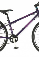 Squish 26 Purple