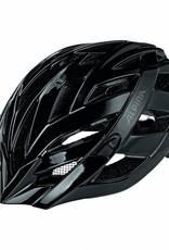 Alpina Alpina Panoma Helmet Black