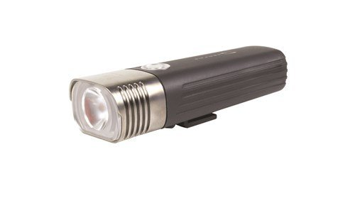 Serfas E-Lume 600 Front Light USB