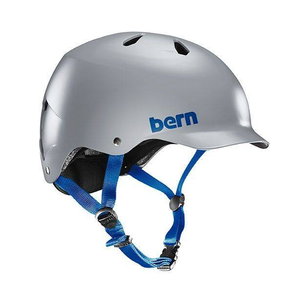 Bern Bern Watts EPS Helmet