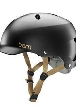 Bern Bern Lenox EPS Helmet