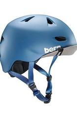 Bern Bern Brentwood