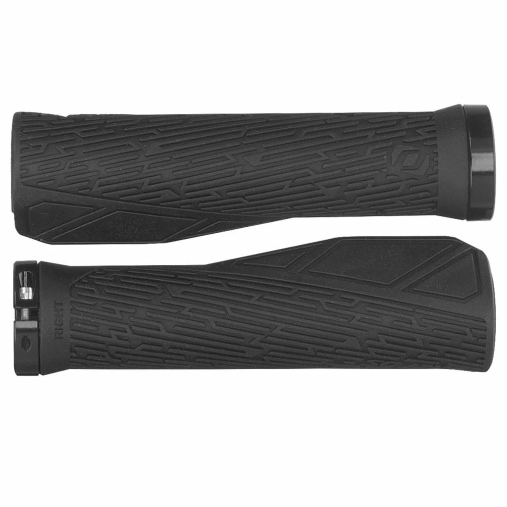 Syncros Syncros Comfort Lock-On Grips