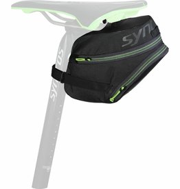 Syncros Syncros HiVol 900 Sadle Bag