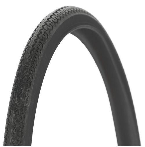 Michelin World Tour 26 x 1 3/8 Tyre
