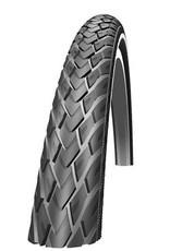 Schwalbe Marathon Tyre