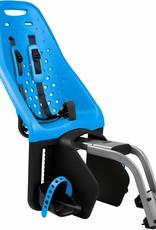 Thule Yepp Maxi Rear Child Seat Post Mount