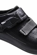 Shimano Shimano RP5 SPD-SL Gents Road Shoe