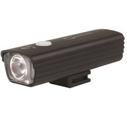 Serfas E-Lume 450 Front Light USB