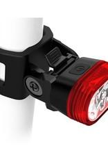 Serfas Cosmo 30 Rear Light