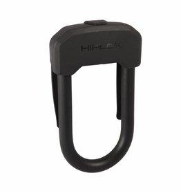 Hiplok D Lock