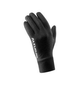 Altura Windproof Microfleece Glove
