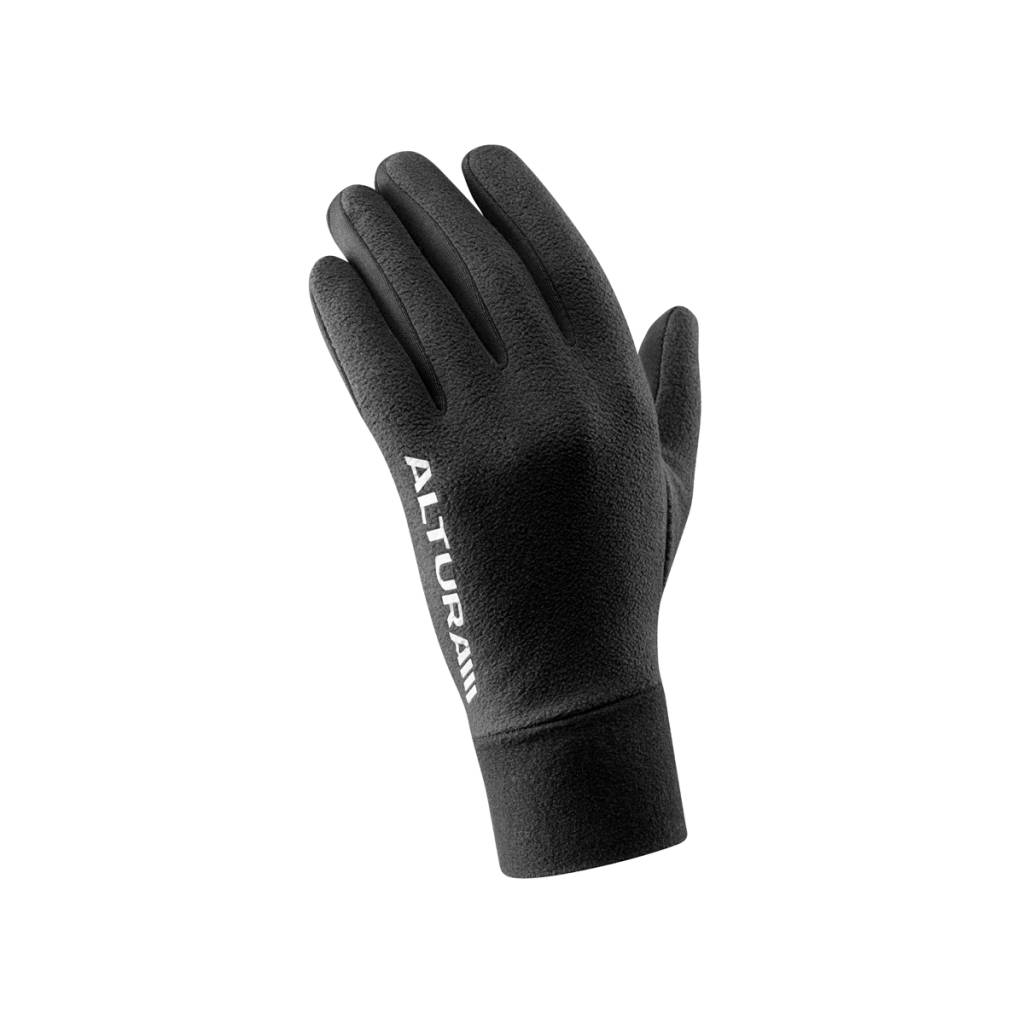 Altura Windproof Microfleece Glove