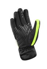 Altura Nightvision 3 Waterproof Glove Yellow