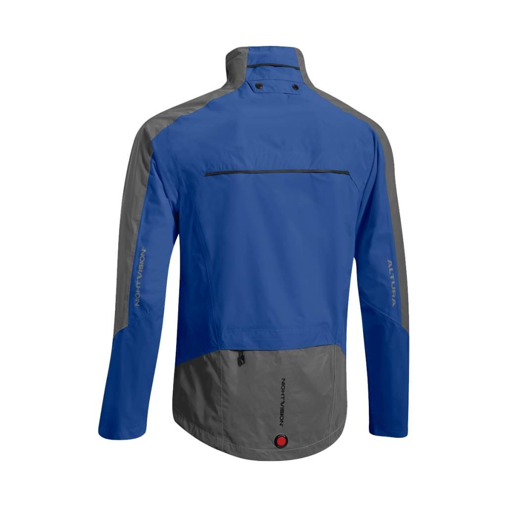 Altura Nightvison Evo 3 Waterproof Jacket