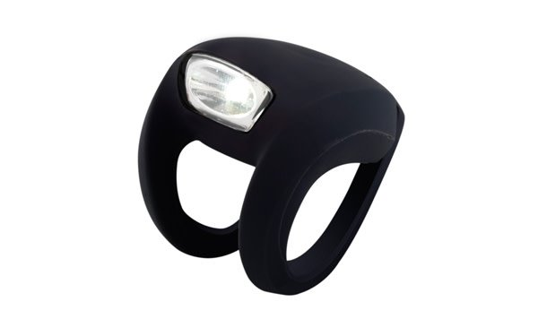 KNOG Knog Strobe Front Light