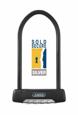 Abus GRANIT PLUS 470 D-Lock 300mm USH Bracket