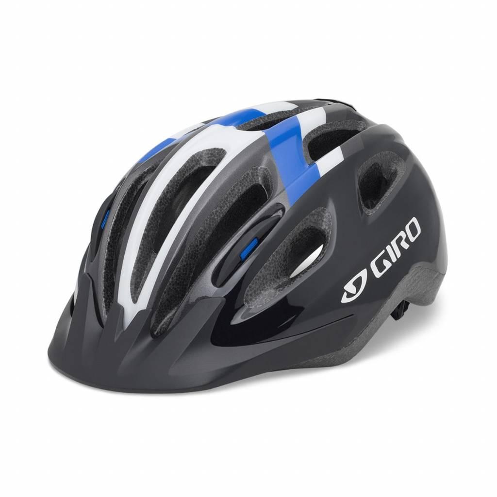 Giro Skyline II Helmet Unisize 54-61cm Blue/Black