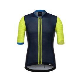 Santini Santini Tono 2.0 Short Sleeve Jersey