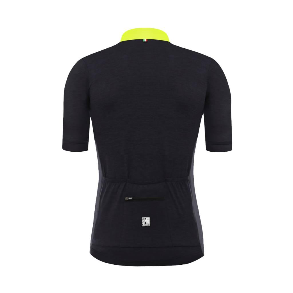 Santini Santini Origine Short Sleeve Jersey