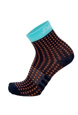 Santini Santini Giada Low Profile Sock