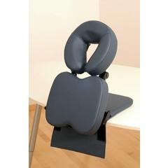 Sissel Sissel Desktop mobil massagehoofdsteun
