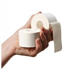Disporta Disporta tape