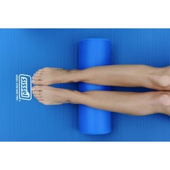 Sissel Sissel Massage Roller