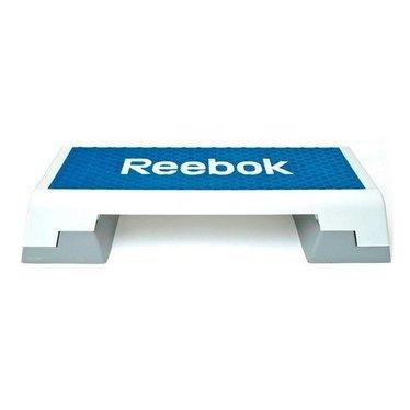 Reebok Step elements blue