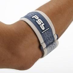 PSB sportbraces PSB armbrace