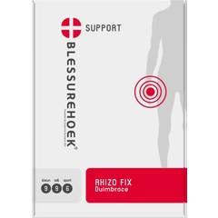 Blessurehoek® Blessurehoek Rhizo Fix