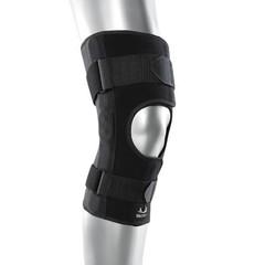 Bioskin Bioskin Hinged knee skin