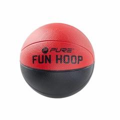 Pure2Improve Pure2Improve Fun Foam Ball