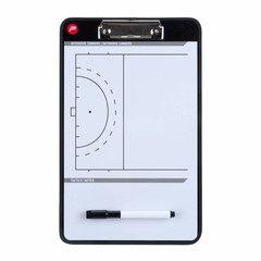 Pure2Improve Coach Board Hockey
