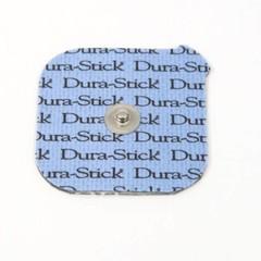 Cefar Dura Stick Plus SNAP elektrodes