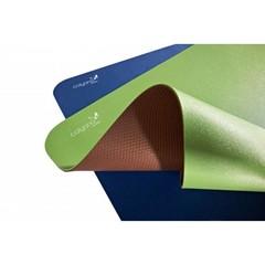 Airex Airex Calyana Prime Yoga 185x66x0,45cm