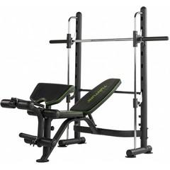 Tunturi Tunturi SM60 fitnesstoestel