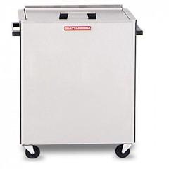 Chattanooga Mobiele Hydrocollator Warmte-unit M-2